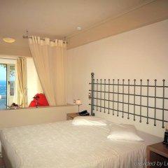 Hotel Antinea Suites & SPA комната для гостей фото 5