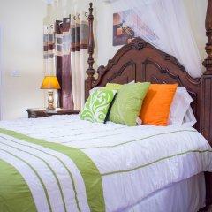 Отель Ocho Rios Villa at The Palms VI комната для гостей фото 5