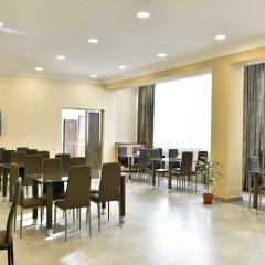 Отель Dghyak Pansion Дилижан помещение для мероприятий