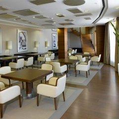 Отель Sercotel Sorolla Palace питание фото 5