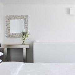 Отель Belvedere Suites удобства в номере фото 2