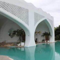 Отель Casa Arabesque бассейн фото 3