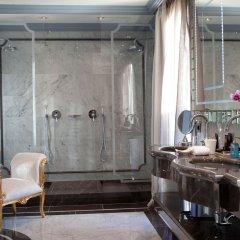 Baglioni Hotel Luna интерьер отеля фото 4