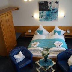 Отель Kolbl Германия, Унтерхахинг - отзывы, цены и фото номеров - забронировать отель Kolbl онлайн фото 4