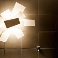 Отель Alpine Lodge Швейцария, Гштад - отзывы, цены и фото номеров - забронировать отель Alpine Lodge онлайн ванная фото 2