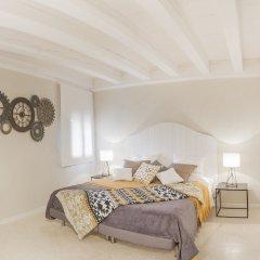 Отель Venice San Marco Suite Италия, Венеция - отзывы, цены и фото номеров - забронировать отель Venice San Marco Suite онлайн комната для гостей