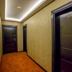 Hotel Pera Capitol интерьер отеля