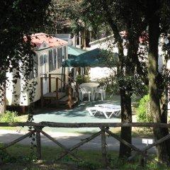 Отель Settebello Village Италия, Фонди - отзывы, цены и фото номеров - забронировать отель Settebello Village онлайн фото 4