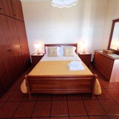 Отель Villa Caniçal Санта-Крус комната для гостей фото 2
