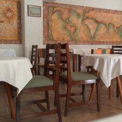 Отель Noufara Hotel Греция, Родос - отзывы, цены и фото номеров - забронировать отель Noufara Hotel онлайн помещение для мероприятий