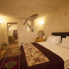 Ortahisar Cave Hotel Турция, Ургуп - отзывы, цены и фото номеров - забронировать отель Ortahisar Cave Hotel онлайн комната для гостей фото 4