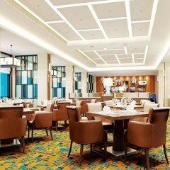 Отель Xiamen Huli Yihao Hotel Китай, Сямынь - отзывы, цены и фото номеров - забронировать отель Xiamen Huli Yihao Hotel онлайн питание