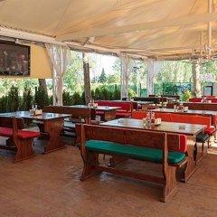 Отель Menada Tarsis Apartments Болгария, Солнечный берег - отзывы, цены и фото номеров - забронировать отель Menada Tarsis Apartments онлайн питание