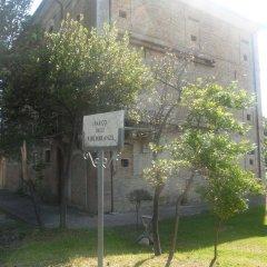 Отель Palazzo Bello Италия, Реканати - отзывы, цены и фото номеров - забронировать отель Palazzo Bello онлайн фото 5