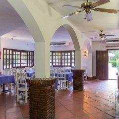 Отель Roc Costa Park Испания, Торремолинос - отзывы, цены и фото номеров - забронировать отель Roc Costa Park онлайн питание фото 3