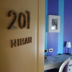 Hotel Ca' Zusto Venezia фитнесс-зал