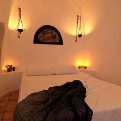 Отель Mill Houses Elegant Suites Греция, Остров Санторини - отзывы, цены и фото номеров - забронировать отель Mill Houses Elegant Suites онлайн фото 7