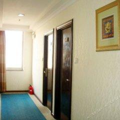 Отель Guang Shun Hotel Китай, Гуанчжоу - отзывы, цены и фото номеров - забронировать отель Guang Shun Hotel онлайн интерьер отеля фото 2