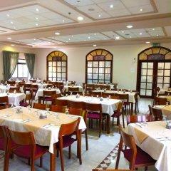 Holy Land Hotel Израиль, Иерусалим - 1 отзыв об отеле, цены и фото номеров - забронировать отель Holy Land Hotel онлайн помещение для мероприятий