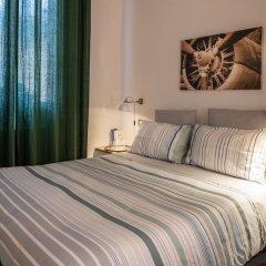 Отель Good Morning Marsala Италия, Болонья - отзывы, цены и фото номеров - забронировать отель Good Morning Marsala онлайн фото 22