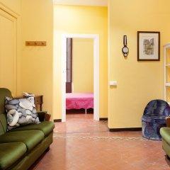 Апартаменты Big Ramblas Barcelona Apartments комната для гостей фото 3