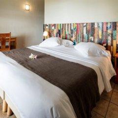 Отель Le Rayon Vert комната для гостей фото 3