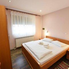 Отель Prenociste Stojic Novi Sad Нови Сад детские мероприятия фото 2