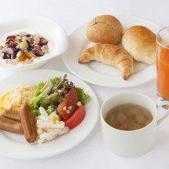 Отель Tokyu Stay Monzen-Nakacho питание фото 3