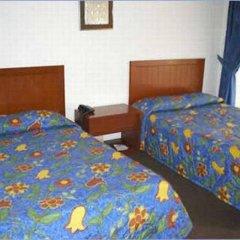 Отель Suites del Real детские мероприятия фото 2