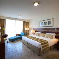 Отель JA Oasis Beach Tower комната для гостей фото 2