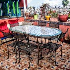 Отель RAZOLI sidi fateh Марокко, Рабат - отзывы, цены и фото номеров - забронировать отель RAZOLI sidi fateh онлайн