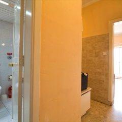 Отель Mavina Hotel and Apartments Мальта, Каура - 5 отзывов об отеле, цены и фото номеров - забронировать отель Mavina Hotel and Apartments онлайн фото 2