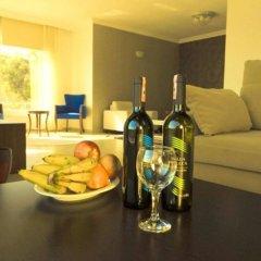 Вилла Serap Турция, Киник - отзывы, цены и фото номеров - забронировать отель Вилла Serap онлайн в номере фото 2