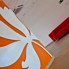 Отель Premiere Classe Wroclaw Centrum Польша, Вроцлав - 4 отзыва об отеле, цены и фото номеров - забронировать отель Premiere Classe Wroclaw Centrum онлайн детские мероприятия фото 2