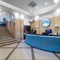 ARCadia Hotel Budapest интерьер отеля фото 2