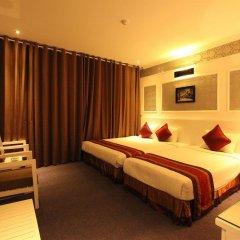 Отель Allura Hotel Hanoi Вьетнам, Ханой - отзывы, цены и фото номеров - забронировать отель Allura Hotel Hanoi онлайн фото 4