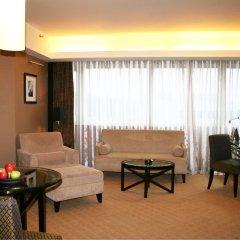 Отель Shenzhen 999 Royal Suites & Towers Китай, Шэньчжэнь - отзывы, цены и фото номеров - забронировать отель Shenzhen 999 Royal Suites & Towers онлайн комната для гостей фото 3