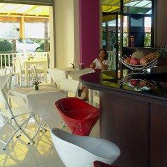 Отель Jinta Andaman питание фото 2