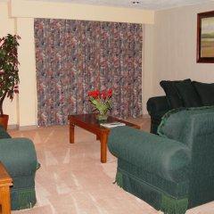 Отель Casa Grande Aeropuerto Hotel & Centro de Negocios Мексика, Гвадалахара - отзывы, цены и фото номеров - забронировать отель Casa Grande Aeropuerto Hotel & Centro de Negocios онлайн комната для гостей фото 2