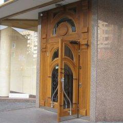 Гостиница Diplomat Hotel Украина, Киев - 6 отзывов об отеле, цены и фото номеров - забронировать гостиницу Diplomat Hotel онлайн вид на фасад