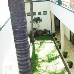 Отель Hostel Hostalife Мексика, Гвадалахара - отзывы, цены и фото номеров - забронировать отель Hostel Hostalife онлайн фото 10