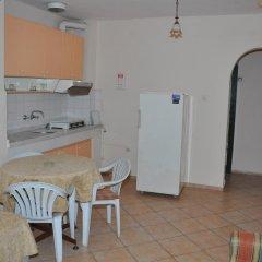 Bonjorno Apart Hotel Турция, Мармарис - отзывы, цены и фото номеров - забронировать отель Bonjorno Apart Hotel онлайн в номере