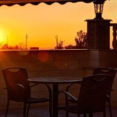 Отель Дискавери отель Кыргызстан, Бишкек - отзывы, цены и фото номеров - забронировать отель Дискавери отель онлайн пляж