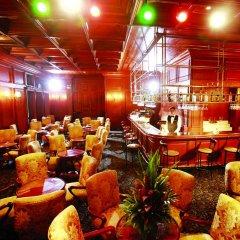 Отель The Manila Hotel Филиппины, Манила - 2 отзыва об отеле, цены и фото номеров - забронировать отель The Manila Hotel онлайн развлечения