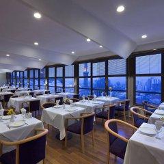 Kent Hotel Турция, Бурса - отзывы, цены и фото номеров - забронировать отель Kent Hotel онлайн помещение для мероприятий