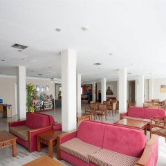Universal Hotel Florida - Only Adults интерьер отеля фото 2