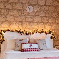 Evliyagil Hotel by Katre Турция, Чешме - отзывы, цены и фото номеров - забронировать отель Evliyagil Hotel by Katre онлайн фото 3