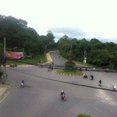 Отель Thien Hoang Guest House Вьетнам, Далат - отзывы, цены и фото номеров - забронировать отель Thien Hoang Guest House онлайн фото 6