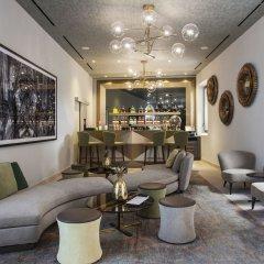 Отель Boutique Hotel Sant Jaume Испания, Пальма-де-Майорка - отзывы, цены и фото номеров - забронировать отель Boutique Hotel Sant Jaume онлайн гостиничный бар