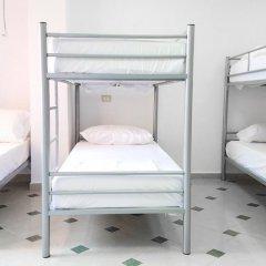 Отель Hostel Hasta La Vista Албания, Саранда - отзывы, цены и фото номеров - забронировать отель Hostel Hasta La Vista онлайн детские мероприятия фото 2